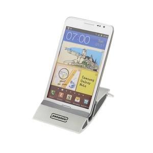 Βάση XENOMIX DESK SHG-DK100 για smart/tablet λευκή