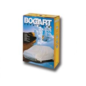 Κουκούλα Αυτοκινήτου Bogart 10B