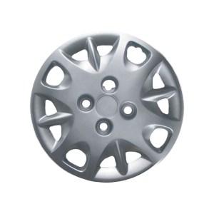 Τάσια Μαρκέ 13'' για Fiat Punto I / Punto II / Albea / Palio / Panda 4τεμ. (για ζάντες 13 inches)