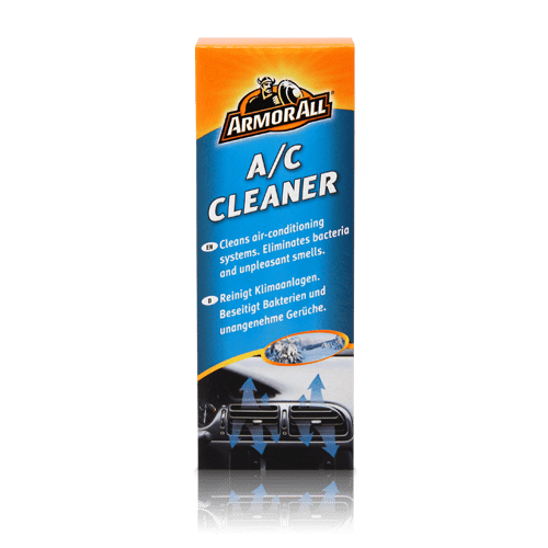 Auto-Air-Conditioning-Cleaner-23150EG-armorall