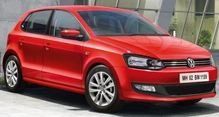 Volkswagen Polo Gt Tsi 2020 Price Features Reviews In India