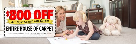 Carpeting Installation   Sales   Quality Carpet   Cheap Carpet     carpet prices