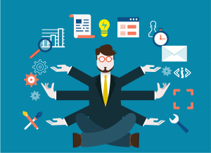 customer-success-manager-mycarspot
