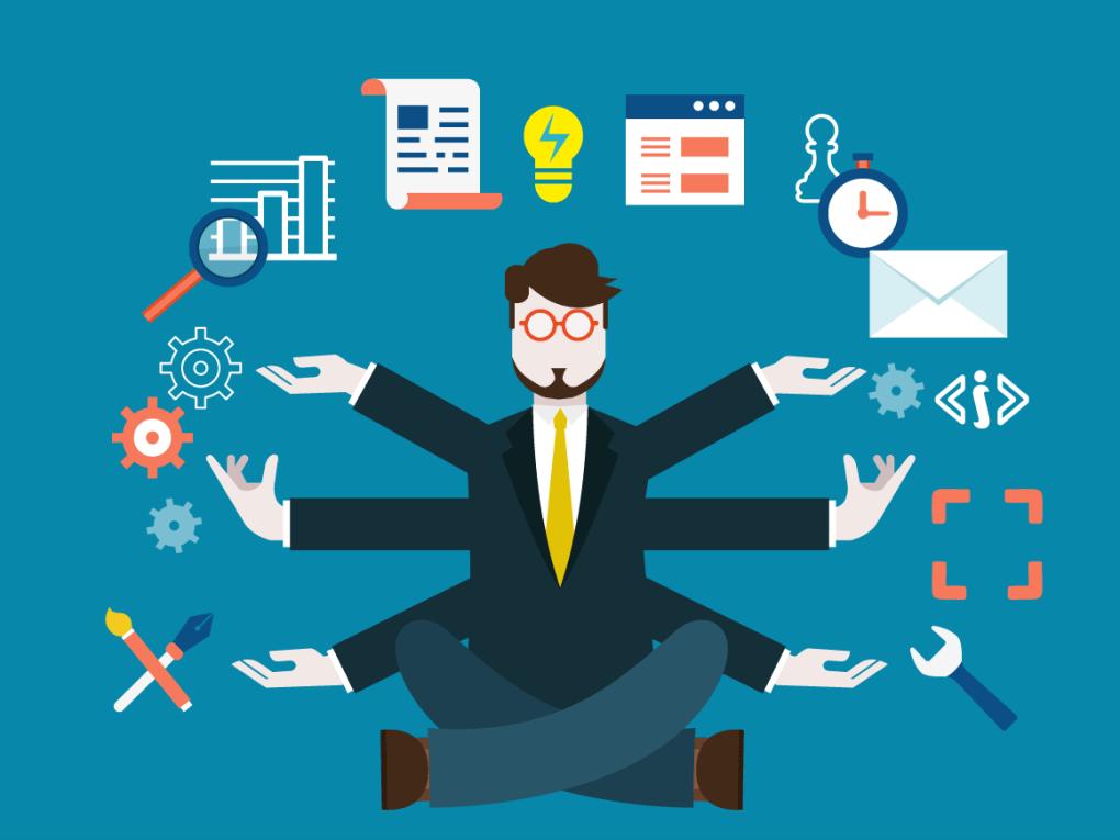 MyCarSpot recrute : Customer Success Manager, rejoignez la team licorne