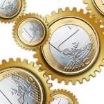 Automatiser ses finances personnelles: pourquoi ?
