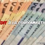 Le piège des crédits à la consommation