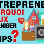 Entrepreneur : pourquoi faut-il savoir gérer son temps ?