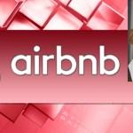 Faut-il uniquement publier son annonce sur AirBnb ?