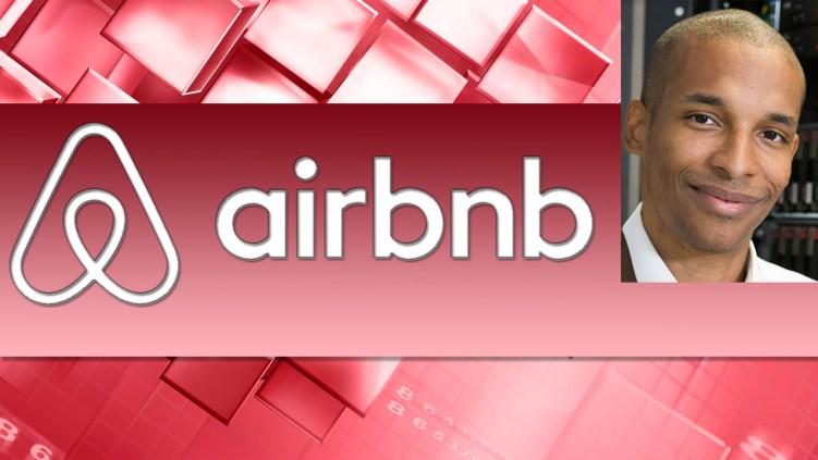 tout miser sur AirBnb
