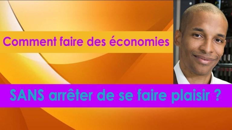 https://i1.wp.com/www.mycatisrich.fr/wp-content/uploads/2017/06/faire-economie.jpg?resize=768%2C432