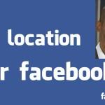 Faut-il promouvoir sa location vacances sur Facebook ?