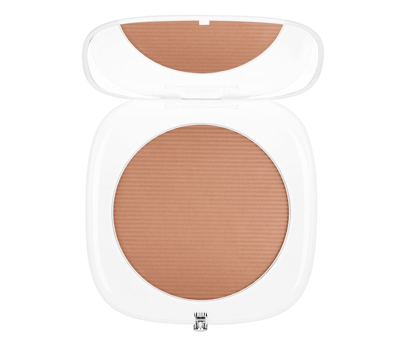 Marc Jacobs Beauty O!Mega Bronze Coconut Perfect Tan Bronzer