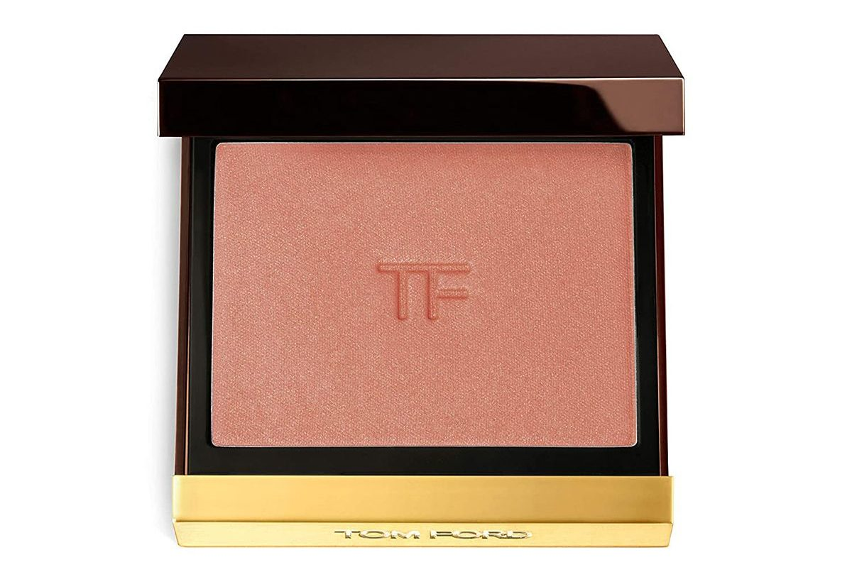 Tom Ford Cheek Color in Inhibition
