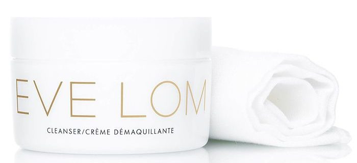My Celebrity Life – Eve Lom Cleanser