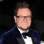 My Celebrity Life – Alan Carr will give his guesses Picture FilmMagic