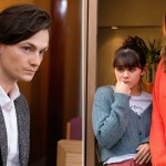 My Celebrity Life – Finding Alice star Isabella Pappas said there could be another series Picture ITV