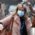 My Celebrity Life – Kate Garraway wraps up warm in huge coat as she heads to work after airing concerns about Derek Photo Rex