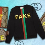 My Celebrity Life – Guccis got a new collection Picture Gucci