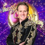 My Celebrity Life – Dan Walker is at a 21 odds by bookmaker Coral to waltz onto the dancefloor on the next season of Strictly Come Dancing PicturePA