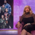My Celebrity Life – Wendy took savage swipes at Kim and Kanye over their divorce Picture Fox