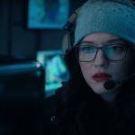 My Celebrity Life – Kat Dennings has been given a specific list of WandaVision topics shes not allowed to discuss to avoid spoilers Picture Marvel StudiosDisney