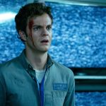 My Celebrity Life – Jack Quaid plays Hughie Campbell in the superhero series Picture Jan ThijsAmazonSonyKobalRex