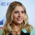 My Celebrity Life – Ella Henderson is grateful for her X Factor experience Picture Getty Images