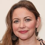 My Celebrity Life – Charlotte Church is now a mother of three Picture Getty Images