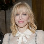 My Celebrity Life – Courtney Love has opened up on her recent health struggle Picture Dave BenettGetty Images