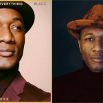 My Celebrity Life – Aloe Blaccs latest album draws a lot of inspiration from his marriage Picture Aloe Blacc