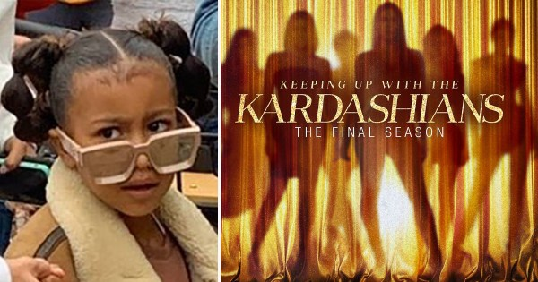 What the Kardasian klan will do next now KUWTK has come to an end, according to creator of Nori's Black Book
