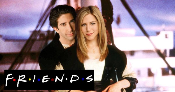 Fancy a trip worthy of the Mr Beaumount? All aboard the Friends-themed cruise