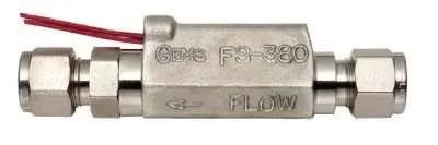 FS-380