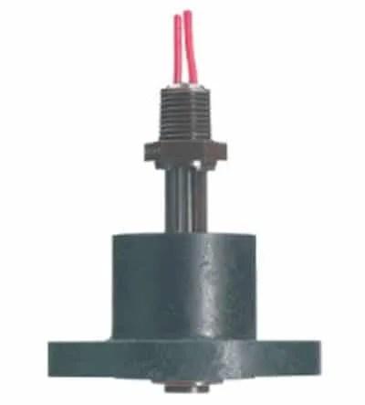 Gems Sensor & Control 76707 Series Level Switch