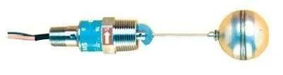 Gems Sensor & Control 175650 Series Level Switch