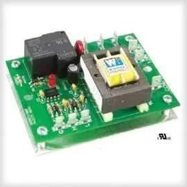 Gems Sensor & Control Series 19MR Conductivity Based Liquid Level Control