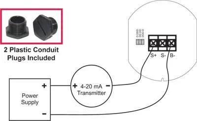 PD6770_connection_diagram