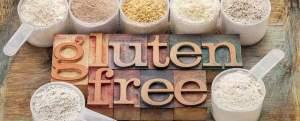 gluten-free-grain-cups2b