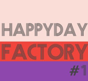 SAVE-THE-DATE-11-février-2014-Happy-Day-Factory-1-Mini