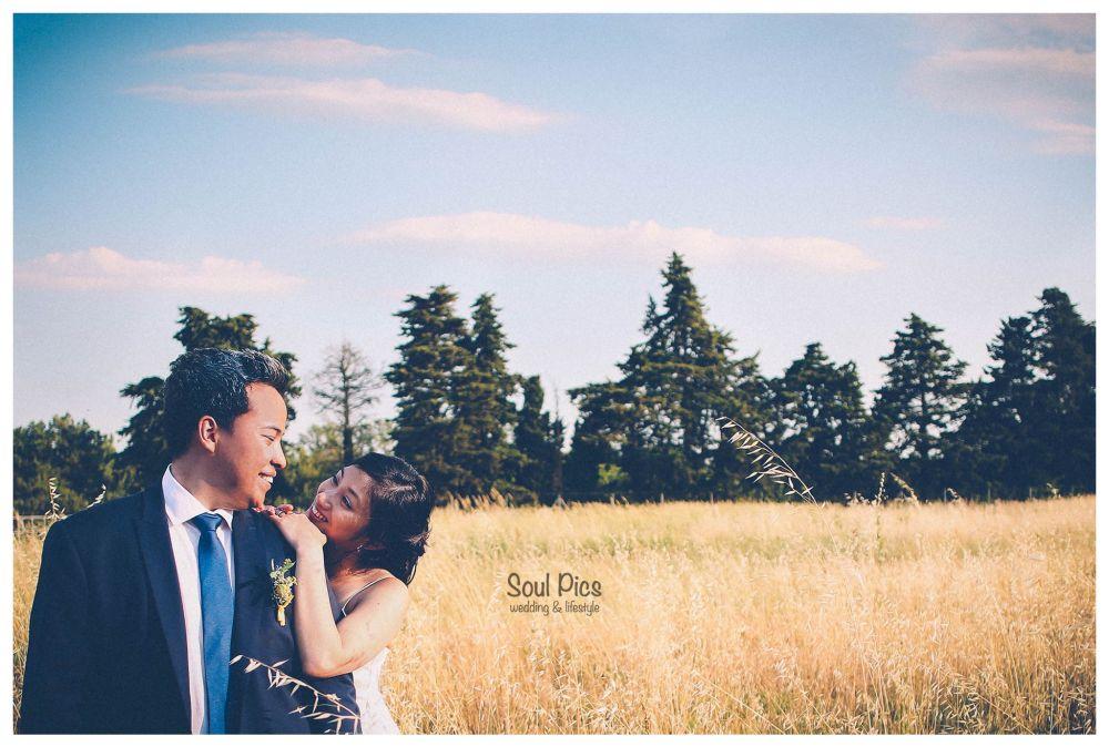 photographe mariage marseille