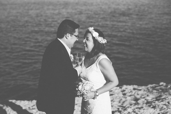 elopement-provence-cassis2