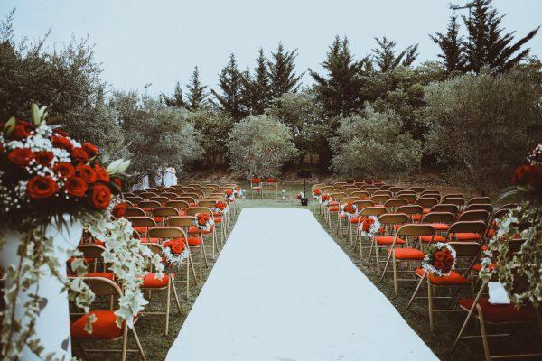decoration-ceremonie-laique