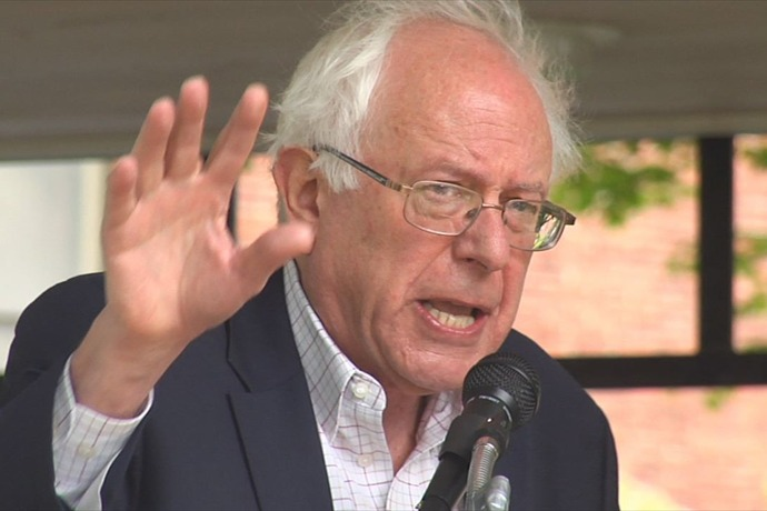 Senator Bernie Sanders_-9056238285398521854