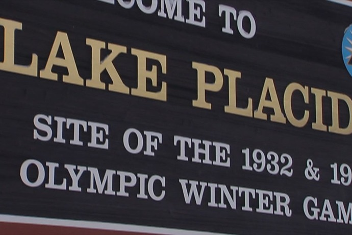 Lake Placid_1862461351788695151