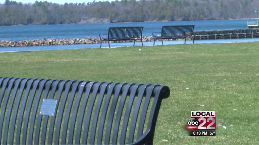 VT Supreme Court Grants Year Round Use at Waterfront Park_08082401-159532