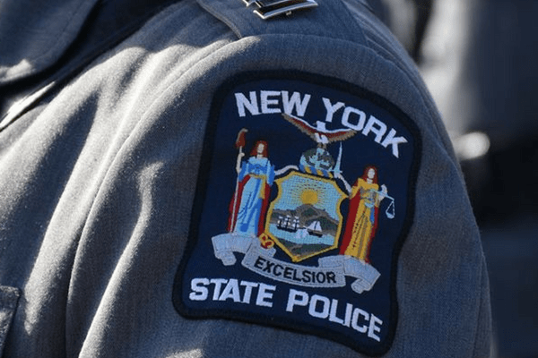 new-york-state-police_1492026485874.png