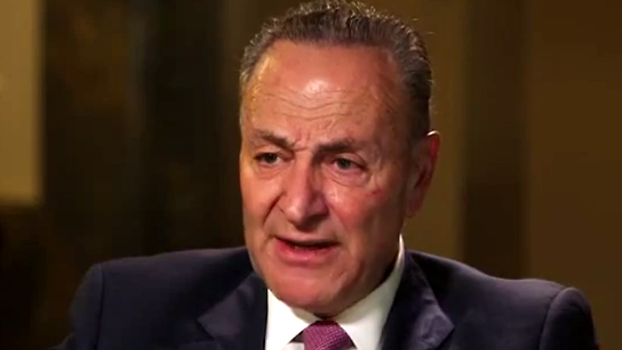 schumer video79500339-159532