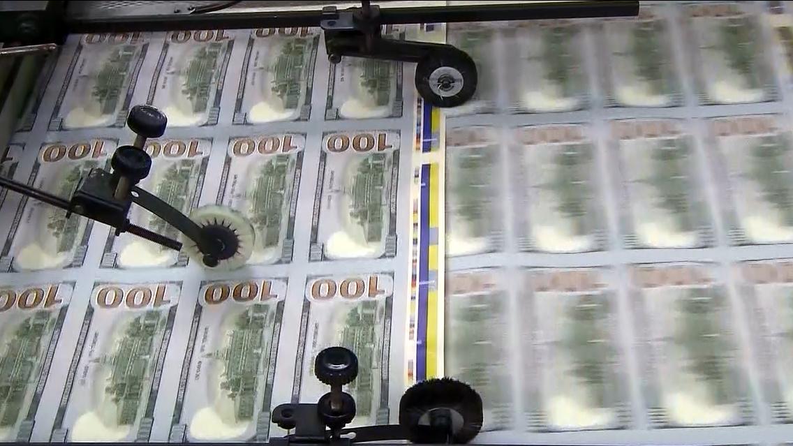 Deficit printing 100 dollar bills_1508551237999-159532.jpg28270752