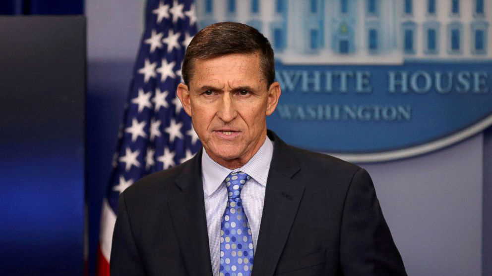 michael-flynn-01-as-rt-171110_hpEmbed_8_3x2_992_1544044154459.jpg
