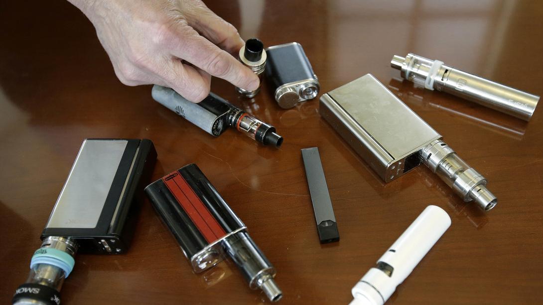 New York-E-Cigarettes_1547752665673